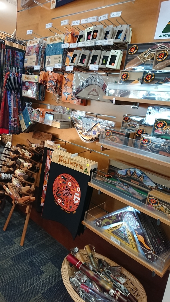 echo-point-gift-shop-blueーmountains