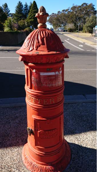 sydney-post