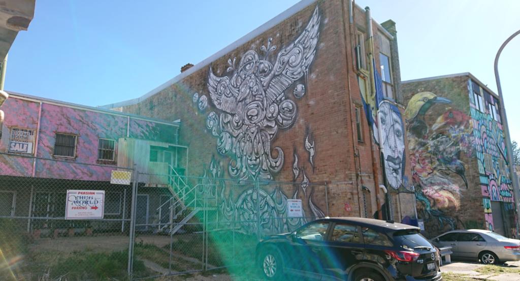 street-art-walk-katoomba