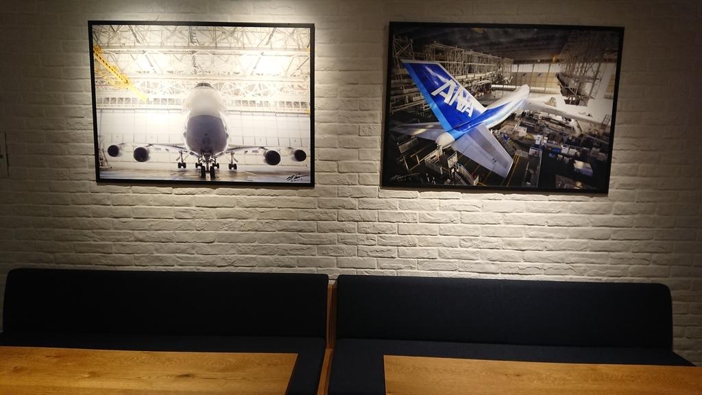 ana-hangar-bay-cafe