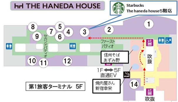 access-starbucks-the-haneda-house