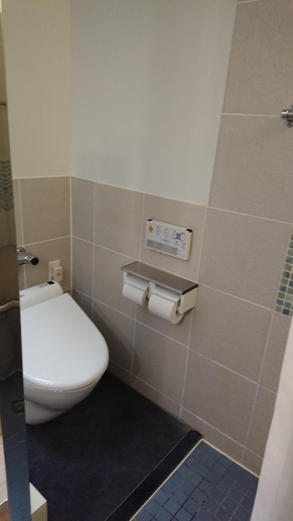 kariyushi-lch-bathroom