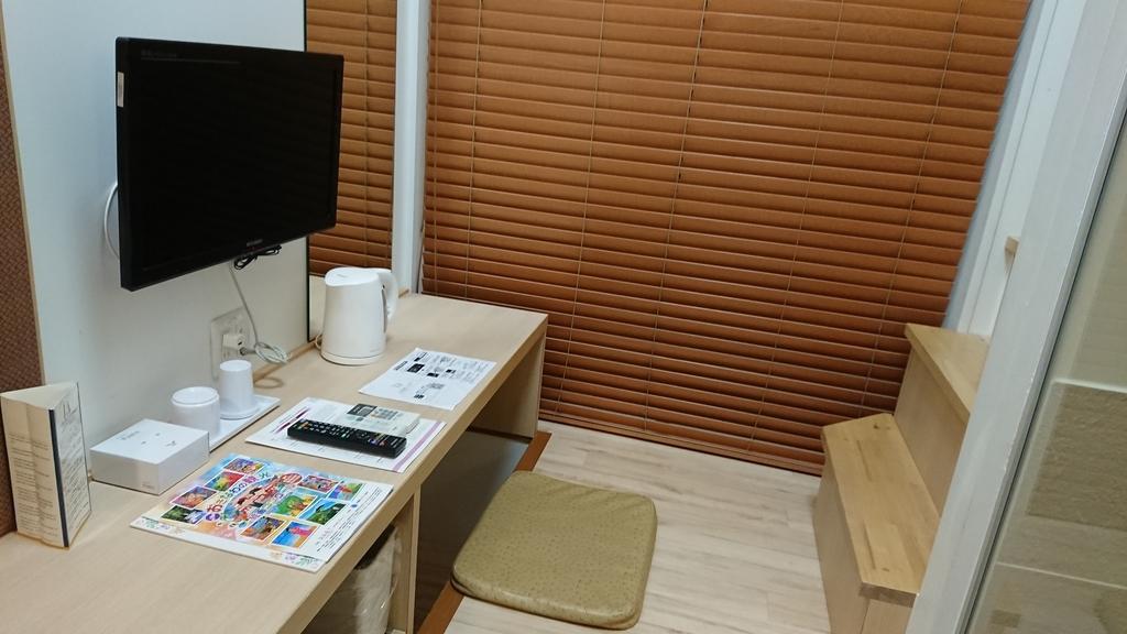 kariyushi-lch-workspace