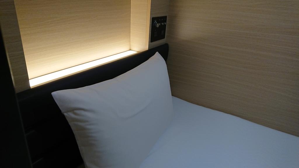 bed-y's-cabin