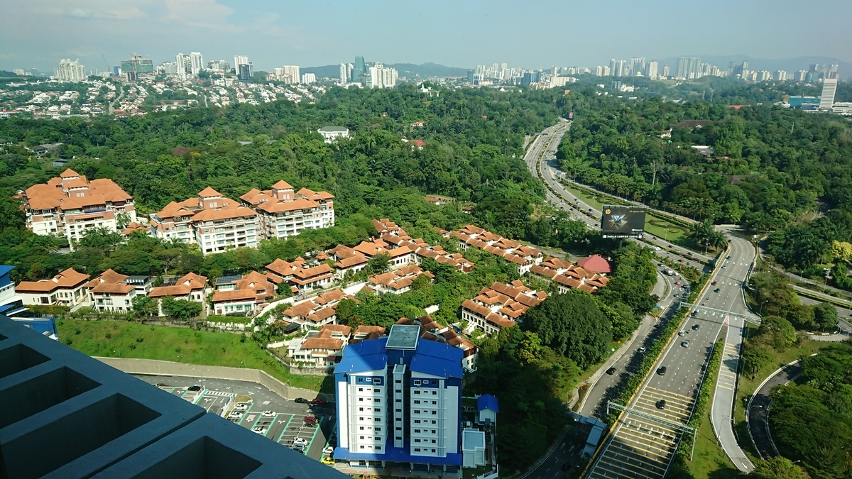 view-from-le-meridien-KL
