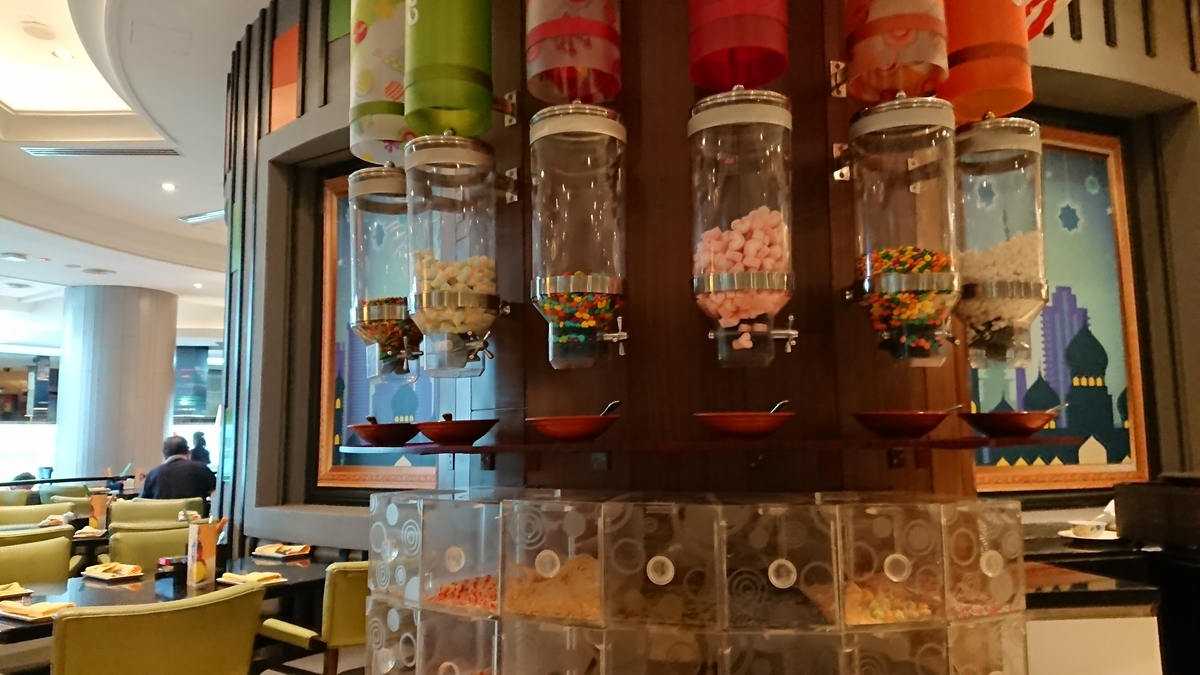 sweets-candy-le-meridien-KL