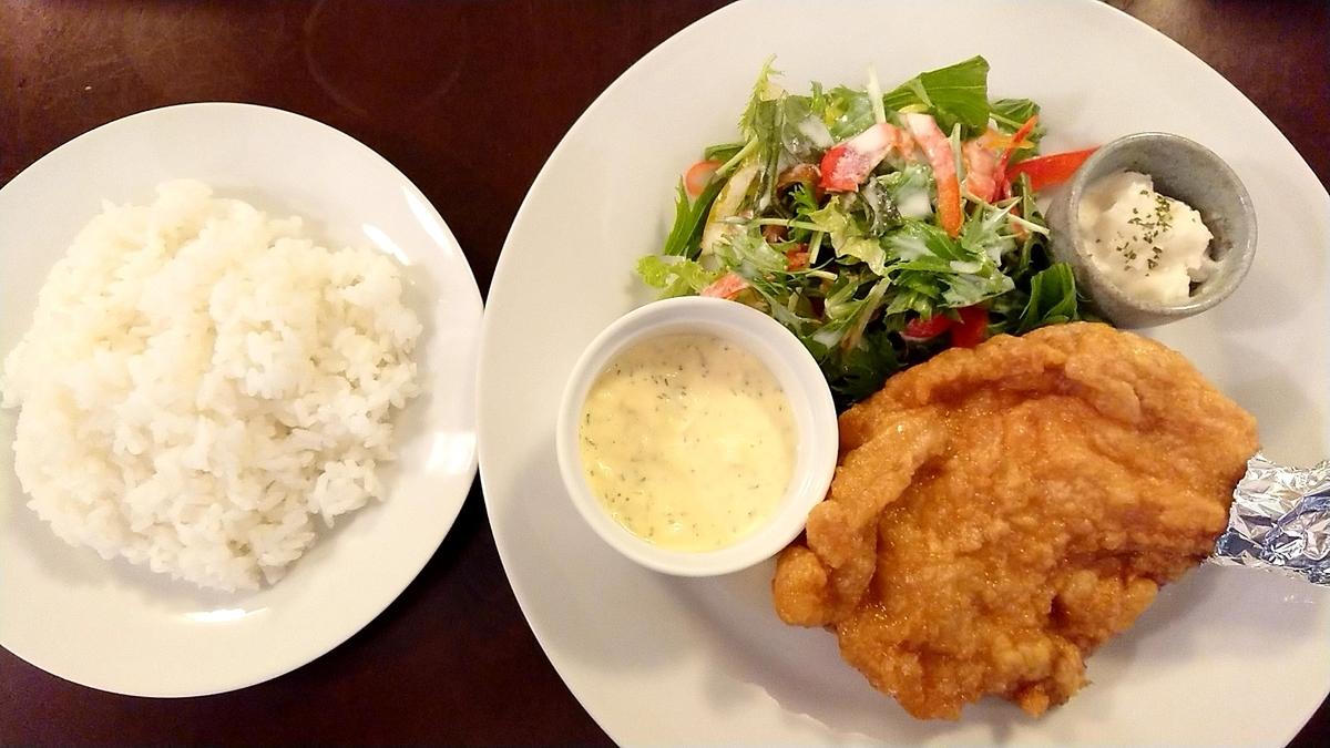 kitchen-505-shikinnanban-miyazaki