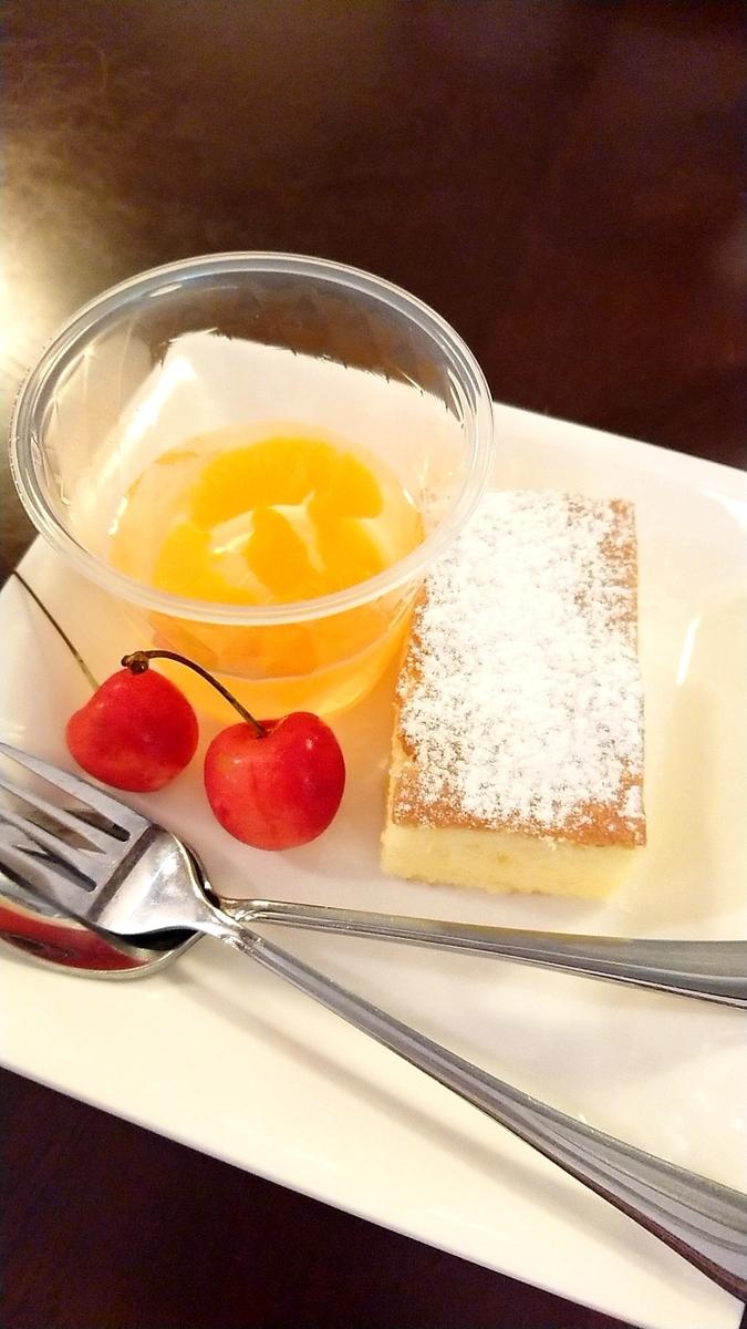 kitschen104-dessert-miyazaki-restaurant