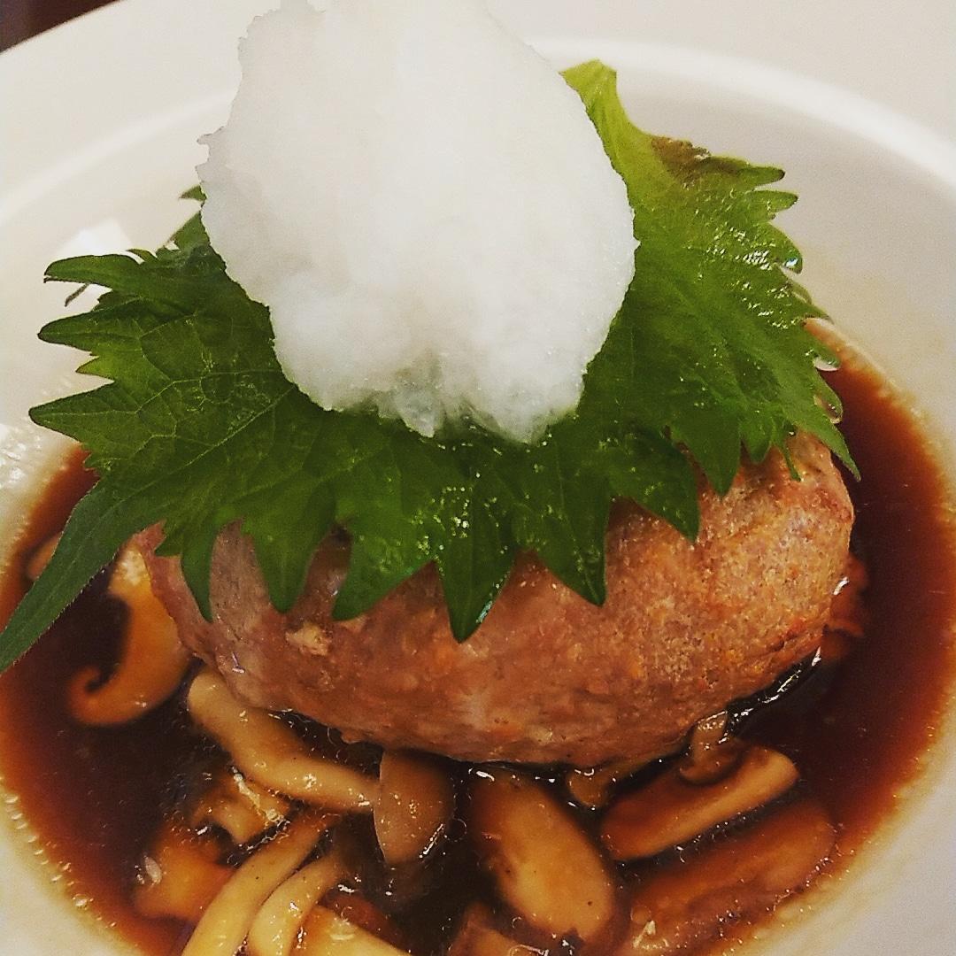 kitchen-104-hamberg-kominka-cafe-miyazaki