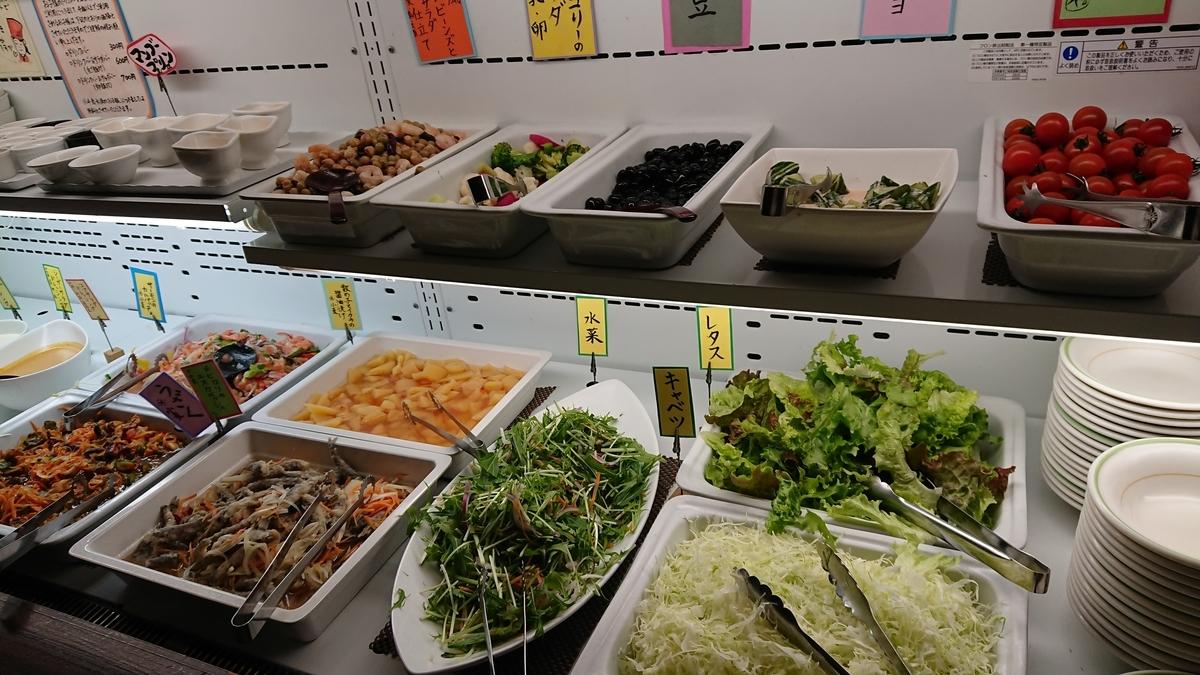 miyachiku-salad-bar