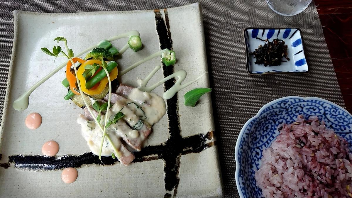 matsumito-lunch
