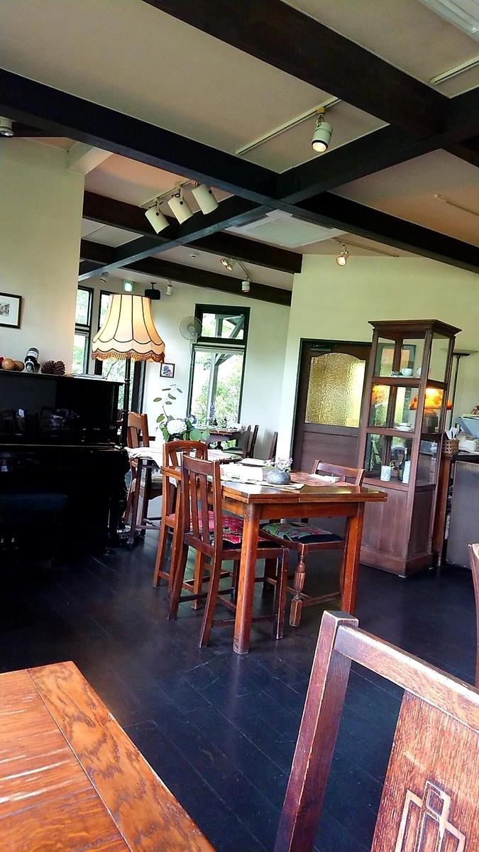 matsumoto-restaurant