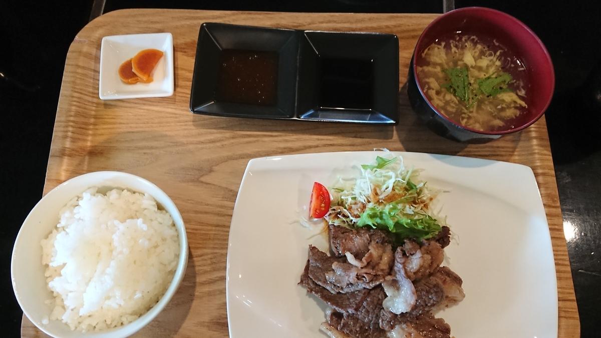 teak-lunch-miyazaki-yamano-ue-bokujo