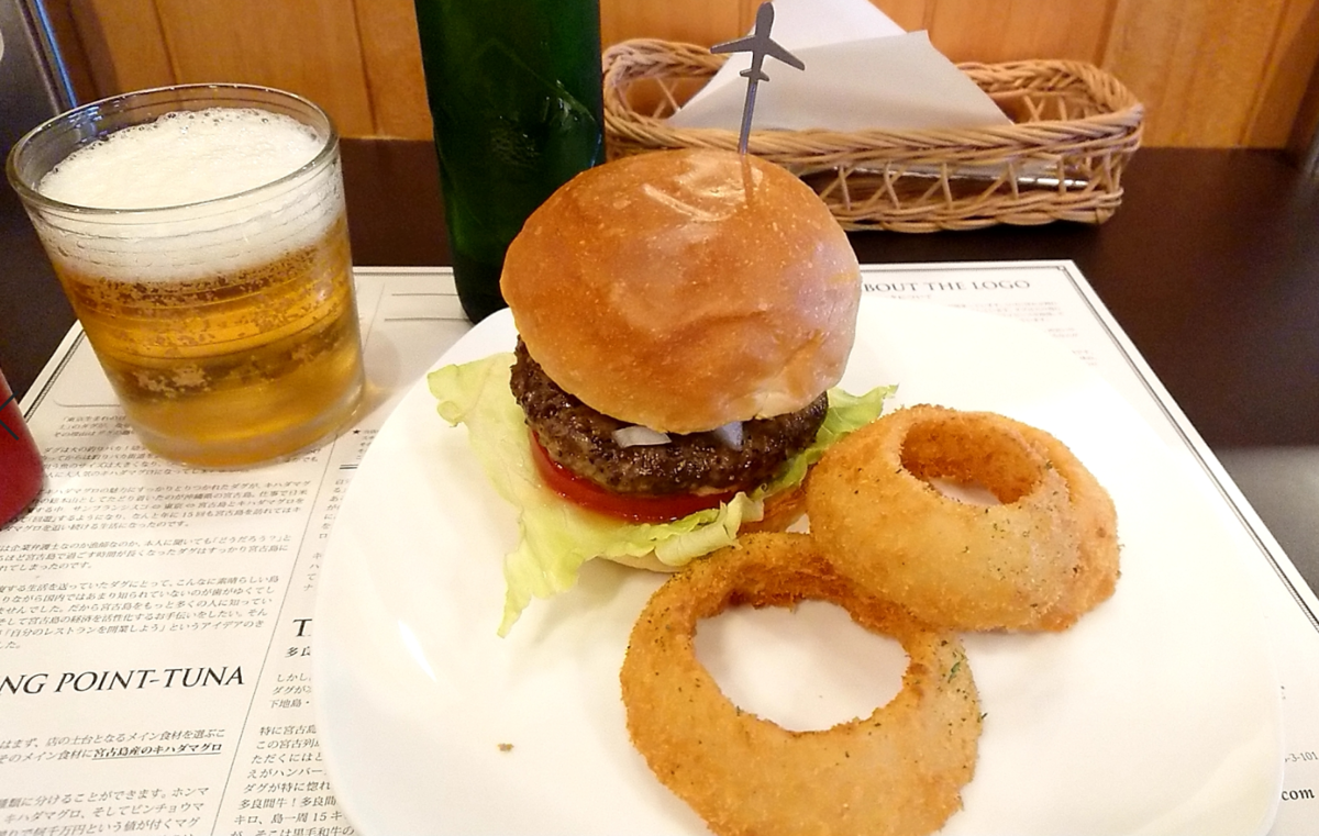 best-burger-with-onion-rings