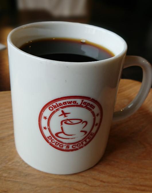 dougus-coffee-cup
