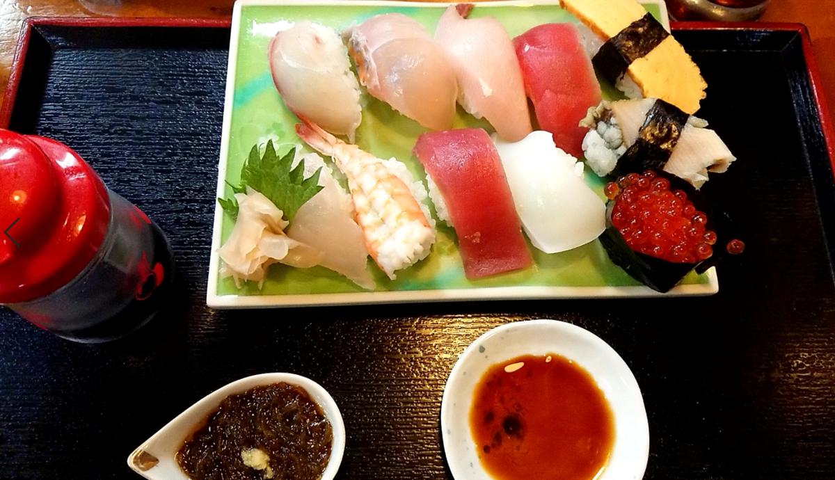 osushi-mozuku-miyakojima