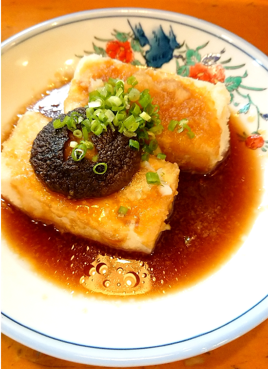 isote-agedashi-tohu-miyakojima-restaurant