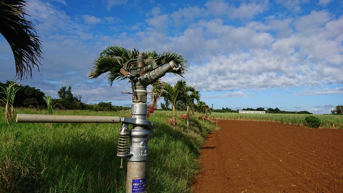 valve-for-sugarcane-farm