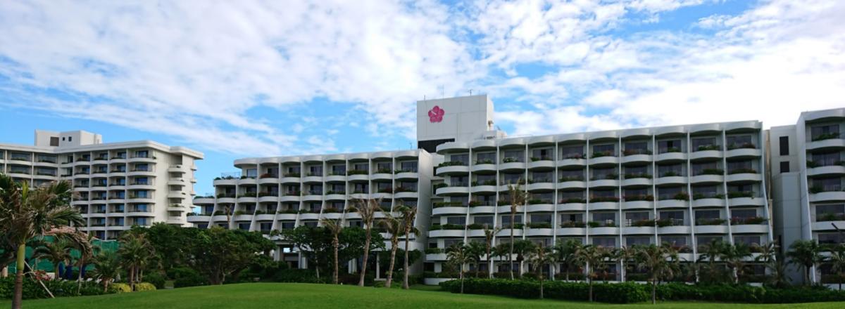 tokyu-hotel-in-miyakojima