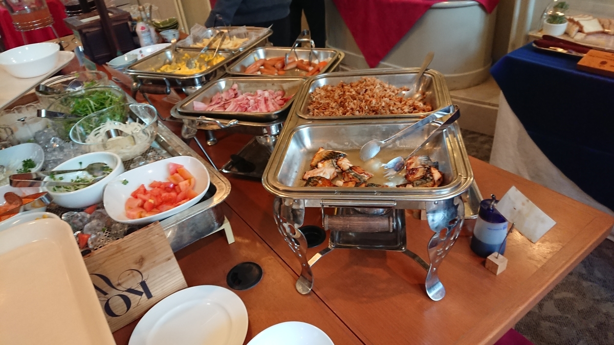 morning-buffet-ariston-hotel-kobe