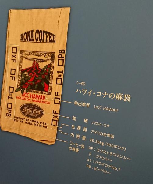 description-of-coffee-jute-bag