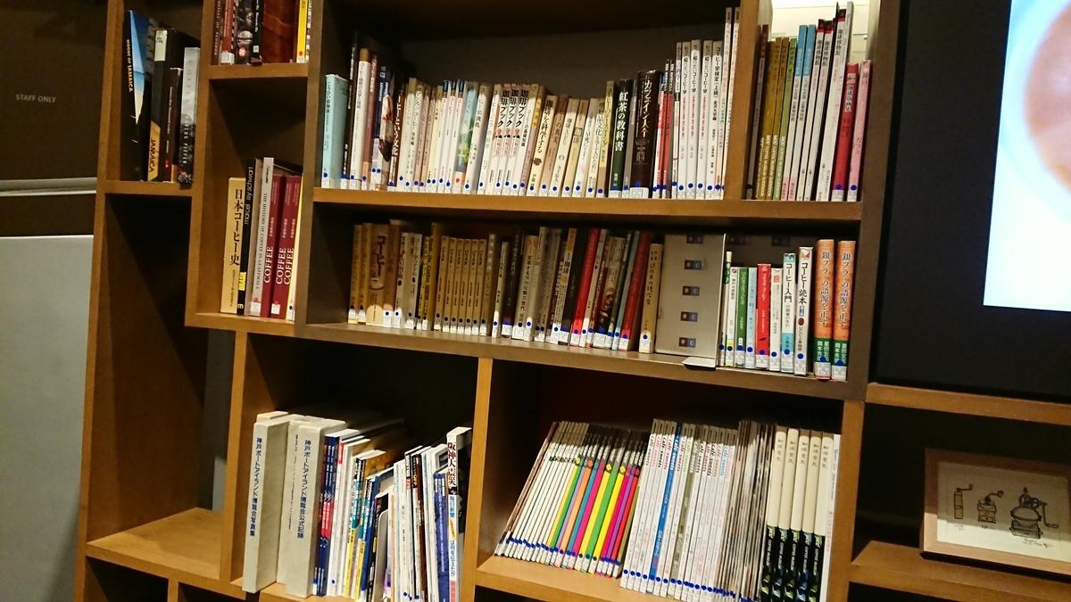 mini-cofee-library