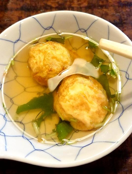 akashiyaki-kobetrip