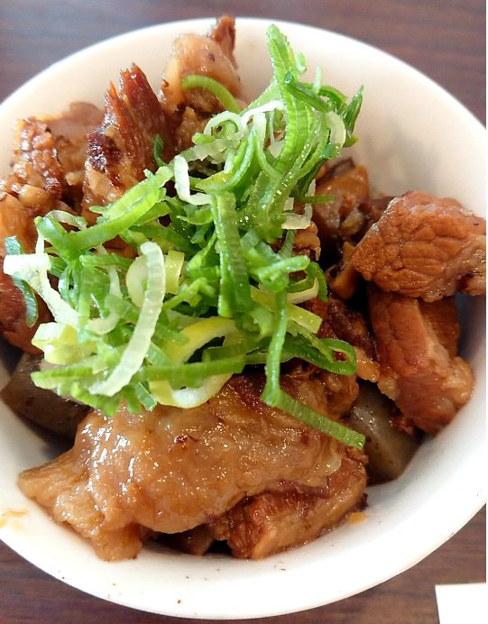 gyusuji-issei-kobe-restaurant