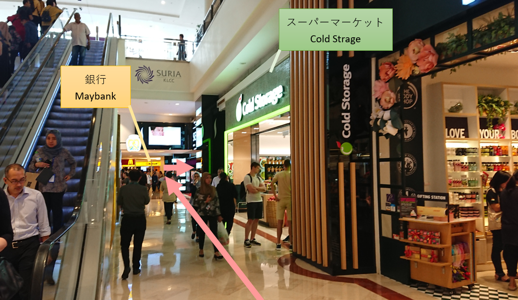 direction-to-klcc-walkway