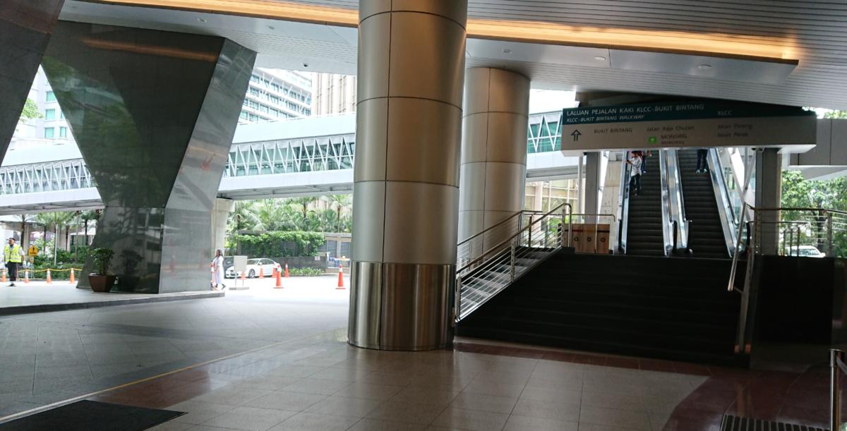 klcc-bukitbintang-walkway