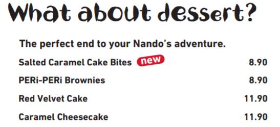dessert-nando's