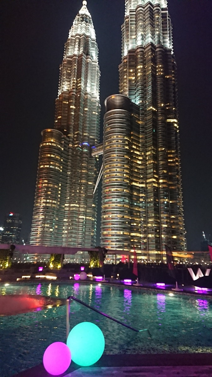 LIGHT-UP-TWIN-TOWER-VIEW-FROM-WET-DECK-KL