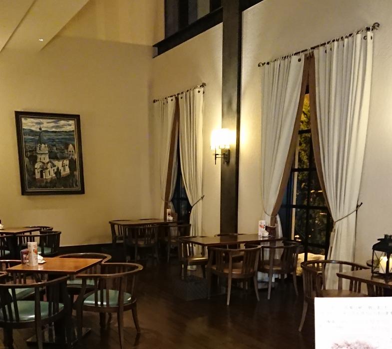 cafe-restaurant-la-vista-hakodate-hotel
