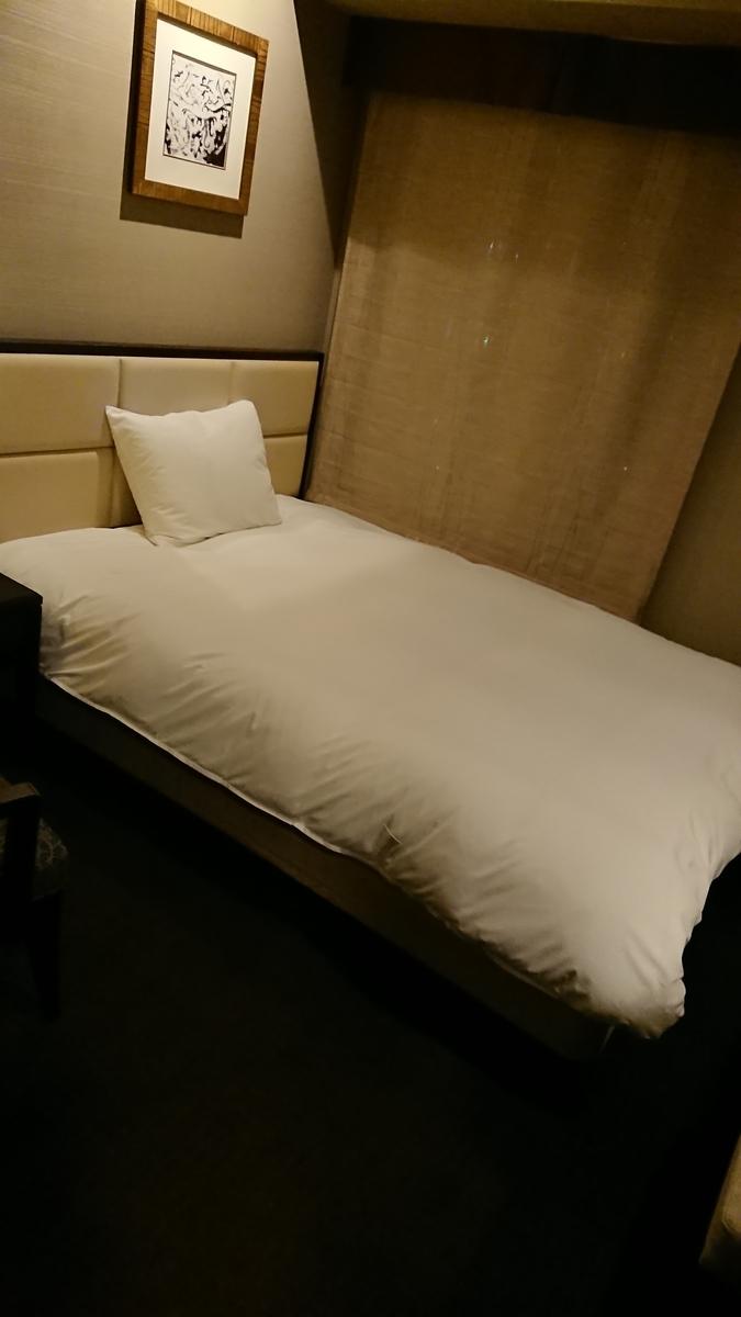 bed-room-single-la-vista