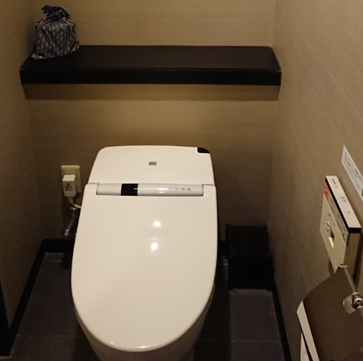 rest-room-la-vista-hakodate