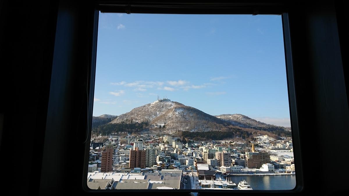 mountain-view-la-vista-hakpodate-hotel