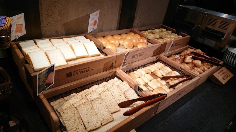 bread-la-vista-hakodate