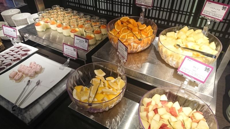 break-fast-buffet-lavista-hakodate