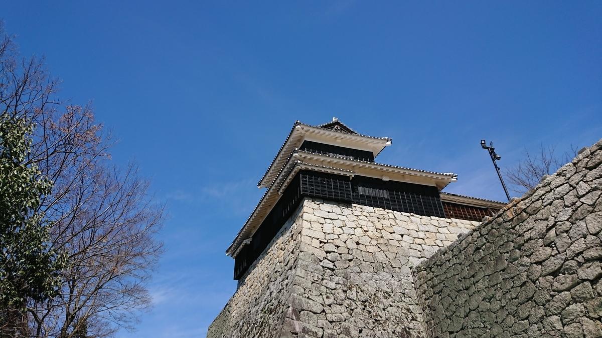 shed-of-matsuyama-castle