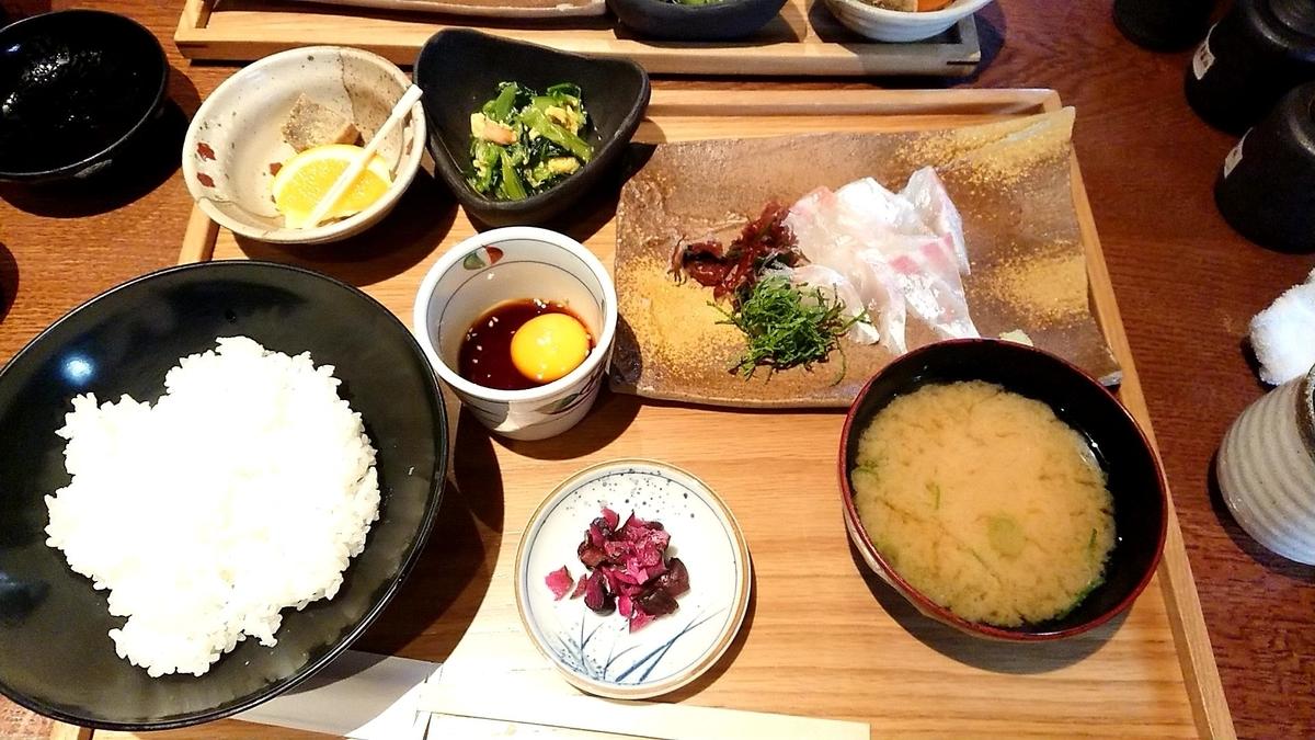ginjiro-taimeshi