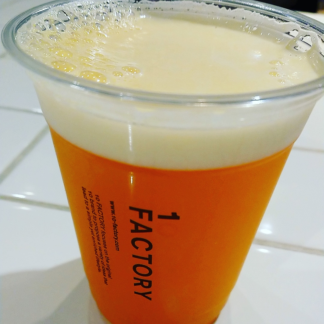 orange-beer-cocktail
