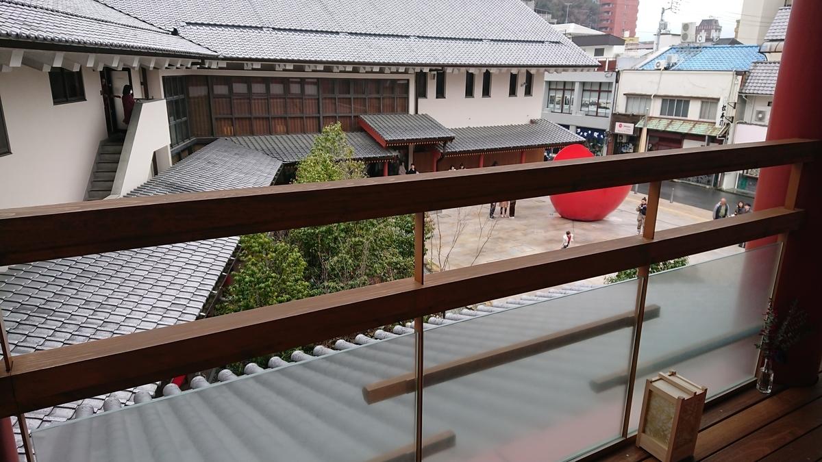 terace-asuka-dogo-hot-spring