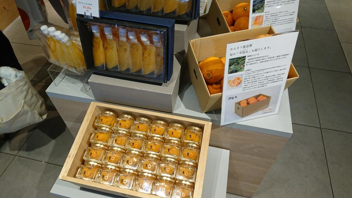 orange-products-10factoy