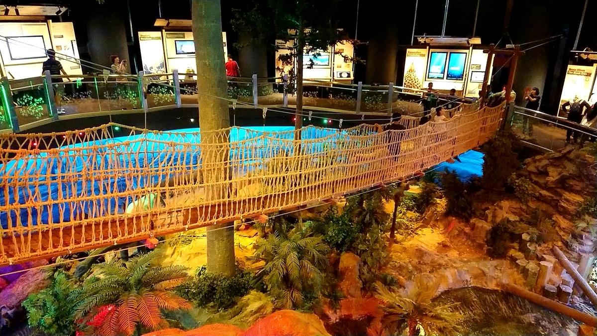 suspension-bridge-petrosains