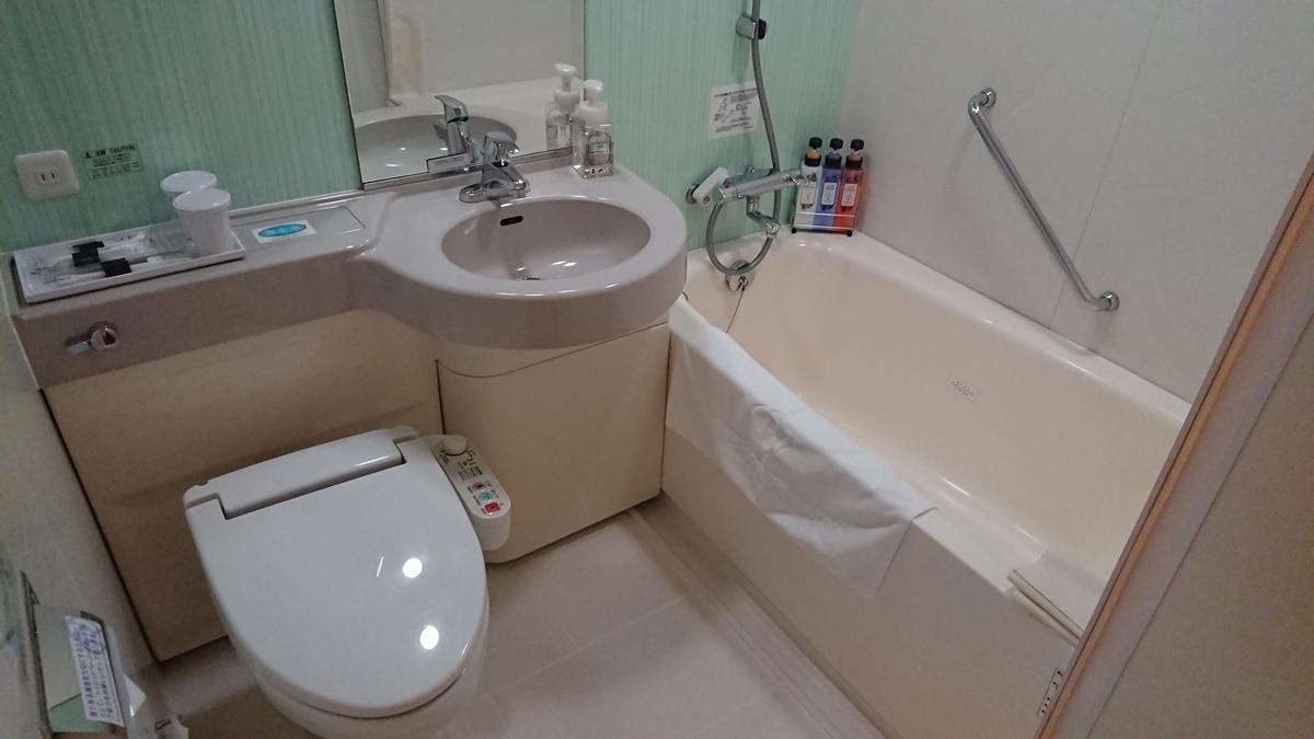 shower-room-daiwaroynet-kokusaidori