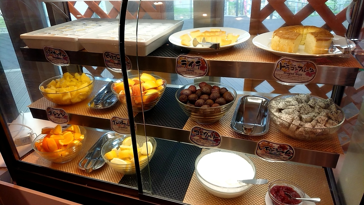 fruit-breakfast-daiwaroinet-kokusaidori