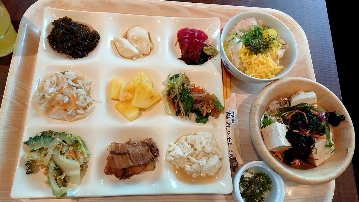 good-break-fast-in-okinawa-hotel