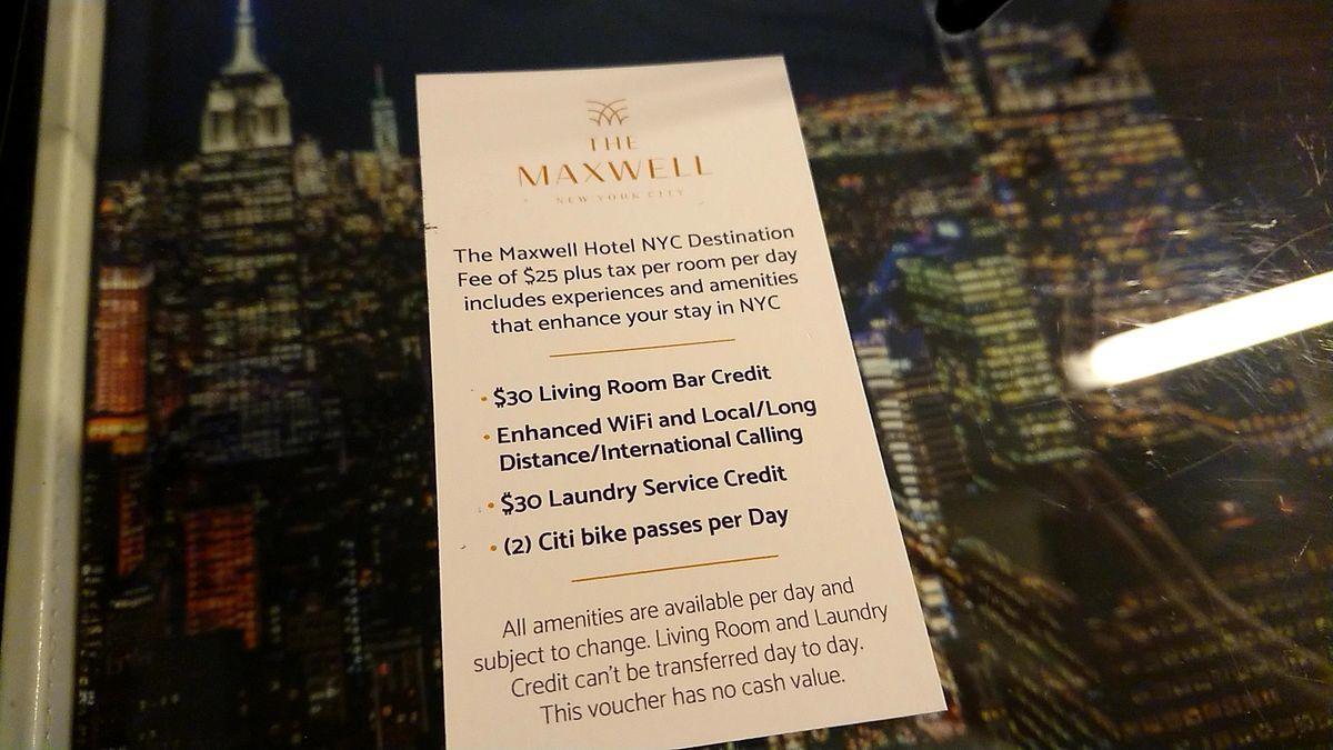 maxwel-ny-distination-fee