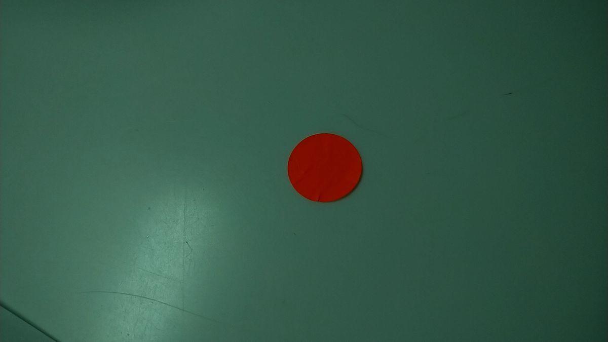 f:id:skyto:20200216202212j:plain