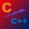 C言語とC++の違い